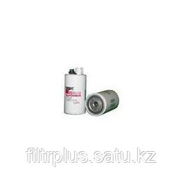 Фильтр-сепаратор для очистки топлива Fleetguard FS19616