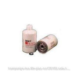 Фильтр-сепаратор для очистки топлива Fleetguard FS19617