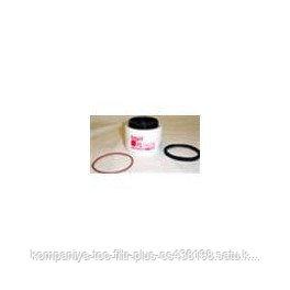 Фильтр-сепаратор для очистки топлива Fleetguard FS19628