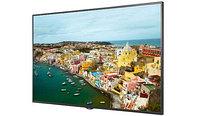 LG 49SM3C, отдельностоящий рекламный, Яркость: 350 кд/м2, 18/7, с платформой webOS