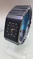 Часы женские Rado 0294-4