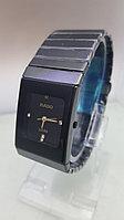 Часы женские Rado 0295-4