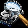 Восстановление утерянных данных без повреждения носителя (удаление, форматирование)
