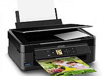 Запуск принтеров/МФУ (кроме случаев требующих запуска авторизованными пользователями) , фото 1