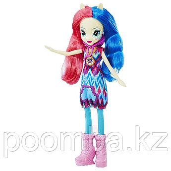 """Кукла Equestria Girls""""Легенды вечнозеленого леса"""" - Sweetie Drops"""