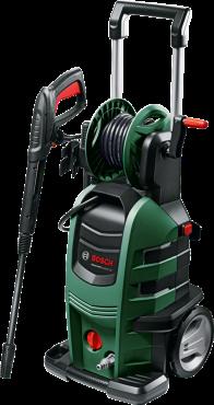 Мойка высокого давления Bosch AdvancedAquatak 150