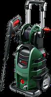 Мойка высокого давления Bosch AdvancedAquatak 150, фото 1