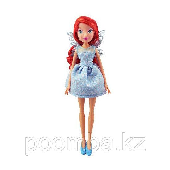 "Кукла Winx Club ""Fairy Miss"" Bloom"