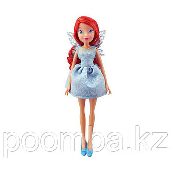 "Кукла Winx Club ""Fairy Miss"" Bloom"