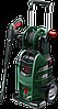 Мойка высокого давления Bosch AdvancedAquatak 160