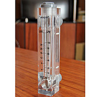 Ротаметр (расходомер) для воды Healthy