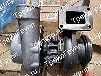 3529040 Турбокомпрессор Cuммins NTA-855