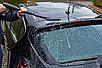 Очистители высокого давления Bosch AQT 35-12 Carwash-Set, фото 2