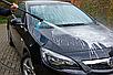 Очистители высокого давления Bosch AQT 35-12 Carwash-Set, фото 4