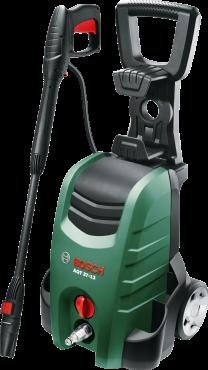 Мойка высокого давления Bosch AQT 37-13+