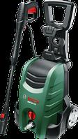 Мойка высокого давления Bosch AQT 37-13+, фото 1