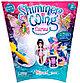 Игровой набор Shimmer Wing - Фея Букетик, фото 6