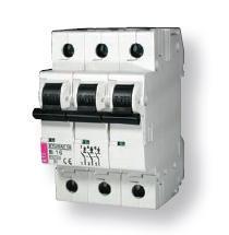 Автоматический выключатель ETIMAT