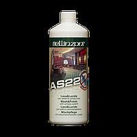 Полироль с эффектом противоскольжения Bellinzoni AS22 1.00л