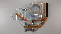 Радиатор, термотрубка ACER Aspire 5745DG на 3D ноутбук