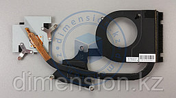 Радиатор, термотрубка ACER Aspire V5-571PG