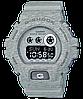 Наручные часы Casio GD-X6900HT-8E