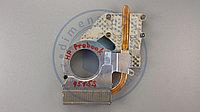 Радиатор, термотрубка HP Probook 4510 4510s 4515s 4515