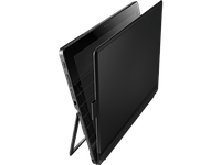 Ноутбуки-трансформеры HP Pro x2 HP Pro x2 612 G2