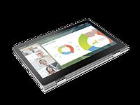 Ноутбук-трансформер HP Spectre Pro x360 G2