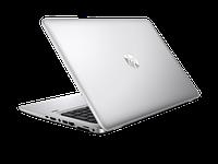 Ноутбук HP EliteBook 850 G3