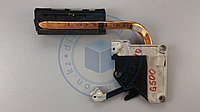 Радиатор, термотрубка LENOVO G500