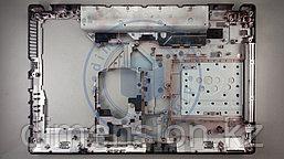 Корпус D нижняя часть ноутбука LENOVO G570 G575