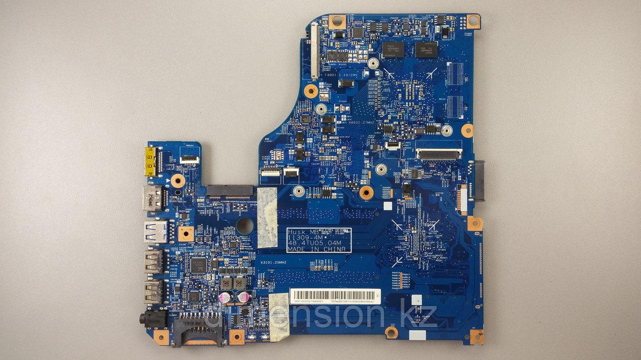 Материнская плата HUSK MB 11309-4M 48.4TU05.04M ACER Aspire V5-571P V5-571PG V5-471P