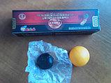 Пилюля из женьшеня и пантов для укрепления почек, 32 пилюли, фото 8