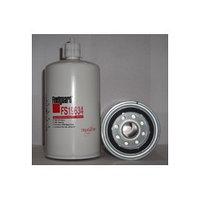 Фильтр-сепаратор для очистки топлива Fleetguard FS19634