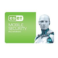 Eset Nod Mobile Security