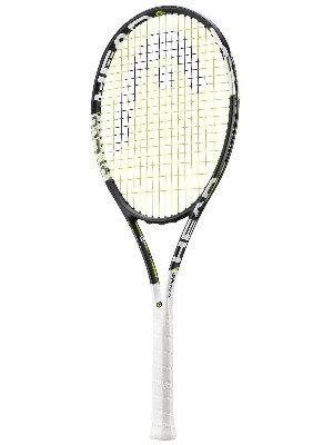 Ракетки для большого тенниса Head, фото 2
