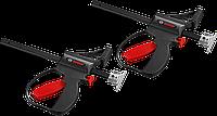 Системная оснастка для фрезера FSN KZW (быстрозажимные струбцины для направляющих шин) '1600A001F8