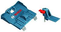 Системная оснастка для фрезера RA 32 (комплект для сверления ряда отверстий) '1600Z0003X