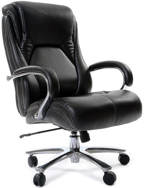 Кресло CHAIRMAN 402