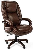 Кресло CHAIRMAN 408, фото 1