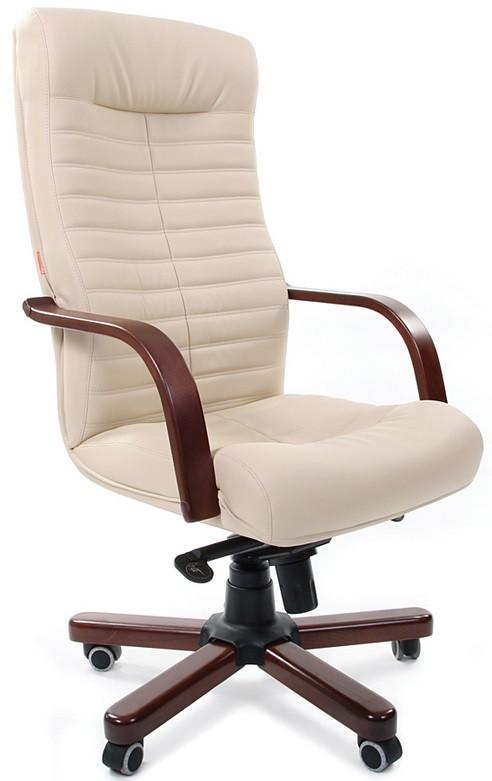 Кресло CHAIRMAN 480 WD