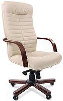 Кресло CHAIRMAN 480 WD, фото 1
