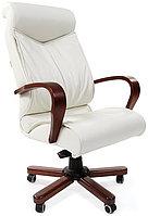 Кресло CHAIRMAN 420 WD, фото 1