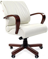 Кресло CHAIRMAN 444 WD