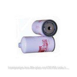 Фильтр-сепаратор для очистки топлива Fleetguard FS19680