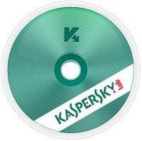 Установка Антивируса Kaspersky Internet Security , фото 1