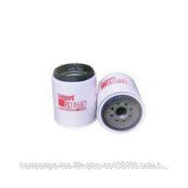 Фильтр-сепаратор для очистки топлива Fleetguard FS19687