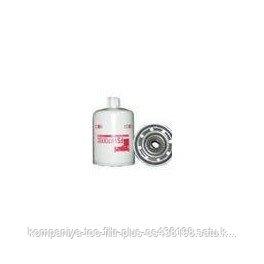 Фильтр-сепаратор для очистки топлива Fleetguard FS19700