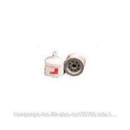 Фильтр-сепаратор для очистки топлива Fleetguard FS19709